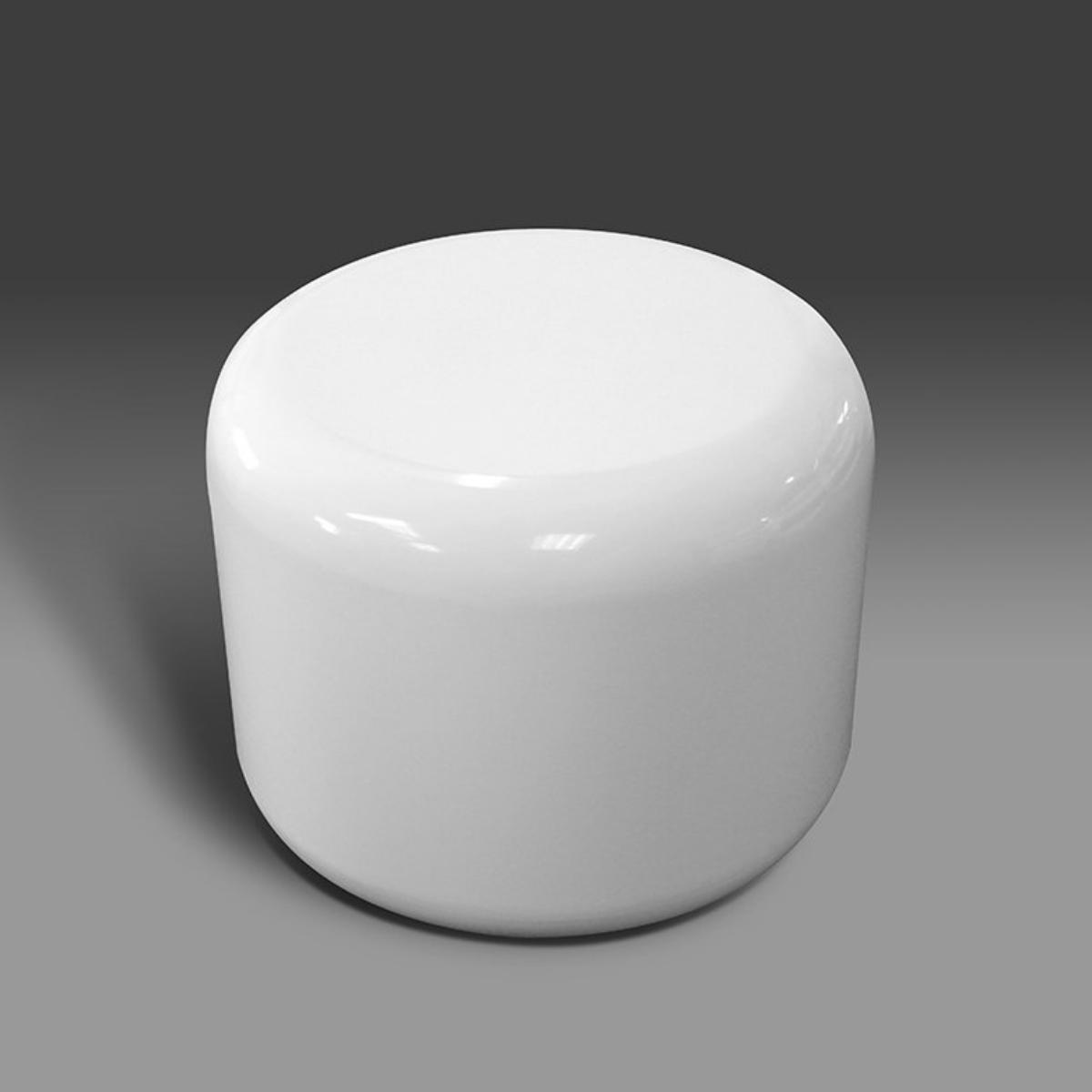 Rondo Modular Seat/Table