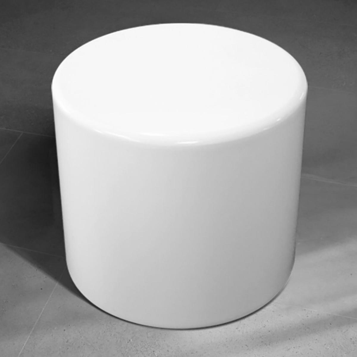 Drum Modular Seat