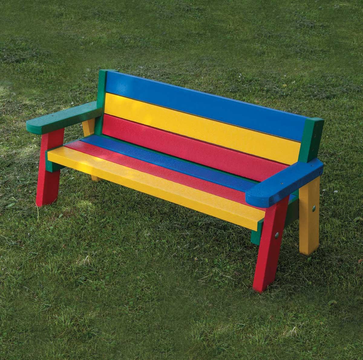 Teeny Tots Sloper Seat